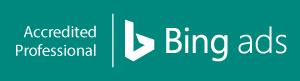 Bing-Certified-partner-logo