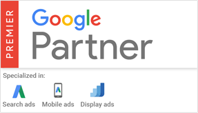 Adwords-Certified-partner-logo