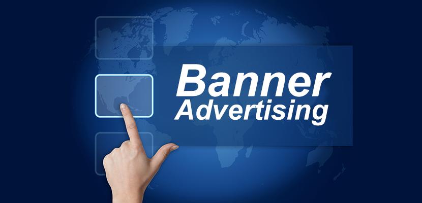 Banneri i oglašavanje na GDN mreži
