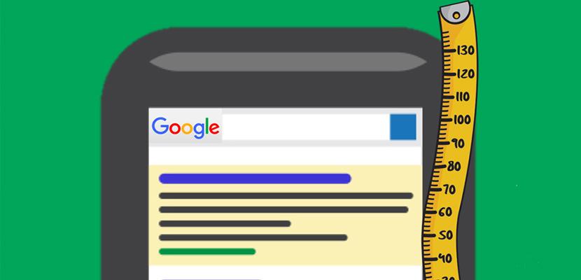 Prošireni Google oglasi (Google expanded text ads)