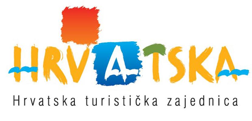 hrvatska-turisticka-zajednica-objavila-je-javni-poziv-za-kandidiranje-promotivnih-kampanja-u-2015-godini