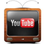 YouTube oglašavanje i izrada kvalitetnog videa