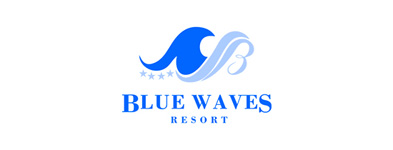 Blue Waves Resort
