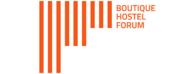 Boutique Hostel Forum