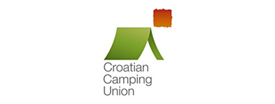 Croatian Camping Union