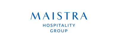 Maistra - Hospitality Group