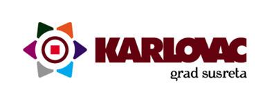 TZ grada Karlovca