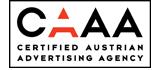 CAAA Partner