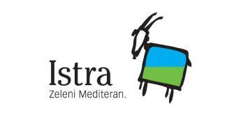 Istra Yeleni Mediteran KG Media