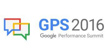 Google Performance Summit 2016. i nadolazeće mogućnosti Google AdWordsa