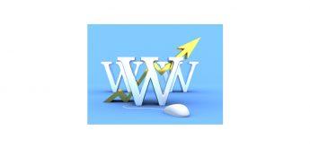 6 koraka do optimizacije vaše internet stranice u cilju povećanja konverzija!