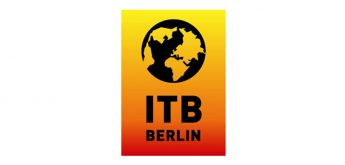 KG Media na ITB sajmu u Berlinu, 05. - 09.03.2014.