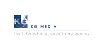 KG Media / The International Avertising Agency