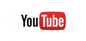 YouTube Oglašavanje – Kako Pripremiti Video Zapis