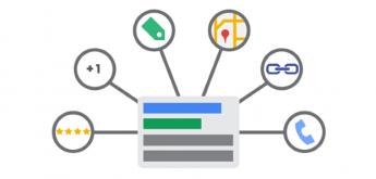 AdWords proširenja oglasa za bolji Ad Rank i korisničko iskustvo