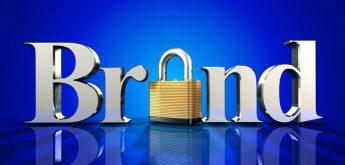 Zaštita imena branda od konkurencije u Google AdWords oglašavanju