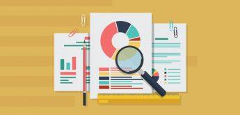 Modeli atribucije u Google Analyticsu