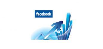 Zašto se oglašavati na najvećoj društvenoj mreži u svijetu? - Facebook
