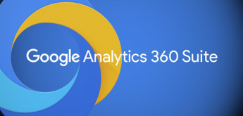 Google Analytics 360 Suite – novi proizvod Googlea