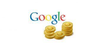 O čemu ovisi cijena klika pri AdWords oglašavanju na pretraživačkoj (Search) mreži tražilice Google