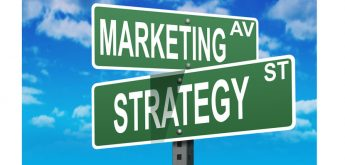 Zašto prepustiti marketinškoj agenciji odabir medija za oglašavanje?