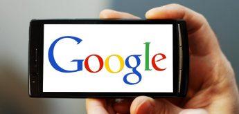 Google mobilno oglašavanje