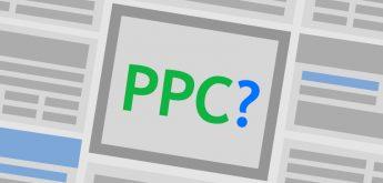 Da li je Google AdWords PPC pravilan odabir za male i srednje tvrtke? (drugi dio)