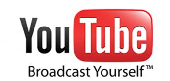 YouTube oglašavanje od sada i u Hrvatskoj
