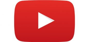 Oglašavanje na YouTubeu – primjer iz prakse