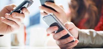 Važnost posjeta sa mobilnih uređaja raste