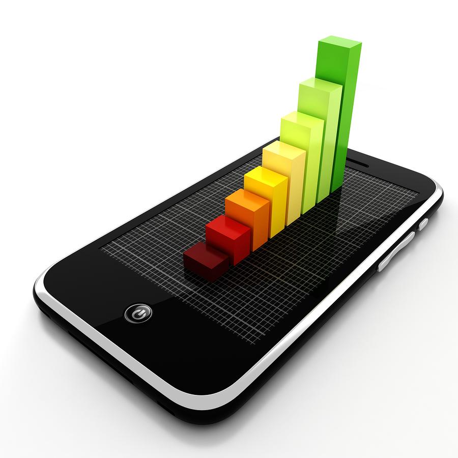 Upotreba mobilnih uređaja