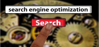 optimizacija web stranica za tražilice