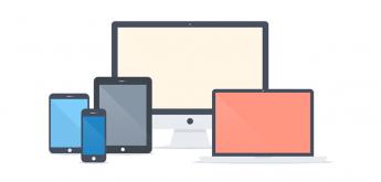 AdWords responzivni oglasi na Googleovoj prikazivačkoj mreži
