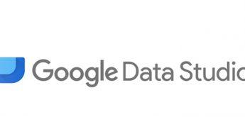 Što je Google Data Studio i kako ga početi koristiti
