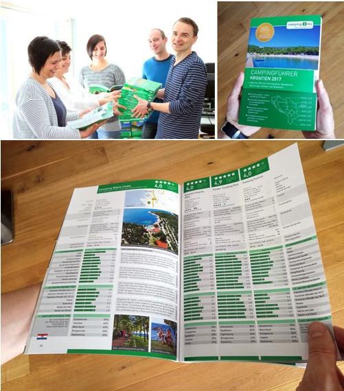 camping.info tiskani vodič