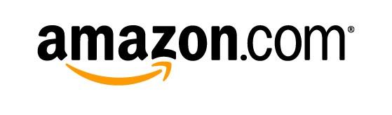 Subliminalno oglašavanje - Amazon