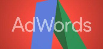 Google AdWords proširenje cijena