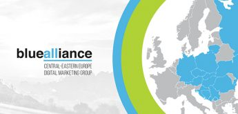KG Media postala članica BlueAlliance grupe