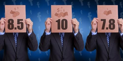 5 najčešćih razloga zbog kojih Vaša Facebook kampanja ne funkcionira i kako je popraviti - slika 2