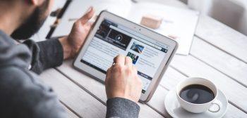 Kako unaprijediti mobilnu aplikaciju uz Google AdWords