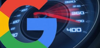 Google Speed Update - brzina mobilne stranice