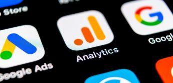 1. Google Ads i Google Analytics mjerenja konverzija