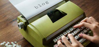 10 najčitanijih blogova u 2018. godini