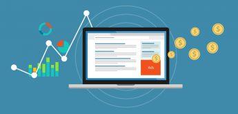 Želite pronaći i usmjeriti kvalitetne i relevantne korisnike na svoju web stranicu? CTR je prvi korak u pohodu na savršenu kampanju!