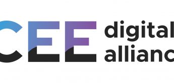 CEE digital alliance