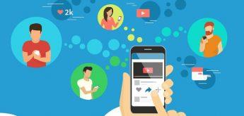 sadržaj-i-zašto-ga-je-važno-dijeliti-na-društvenim-mrežama