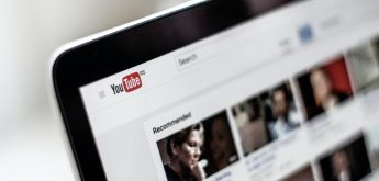 Display oglašavanje na Youtubeu odličan je način za podizanje svijesti o vlastitom brendu.