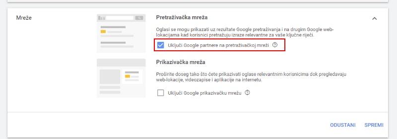 Google je dodao Youtube u svoje partnere za pretraživanje