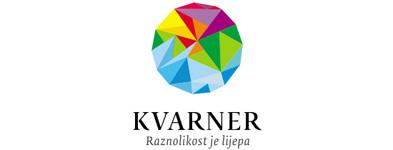 kvarner