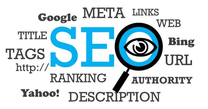 Optimizacija web stranica za tražilice dugoročan je proces.